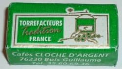 a-la-cloche-d039argent-face-1757