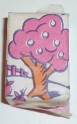 arbre-face-1093