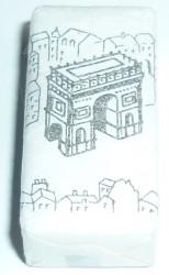 arc-de-triomphe-face-1594