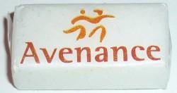 avenance-face-1702