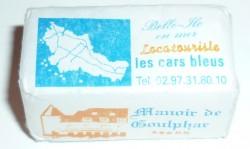 belle-ile-en-mer-les-cars-bleus-le-castel-clara-face-1700