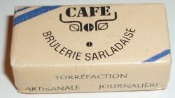 brulerie-sarladaise-face-1670