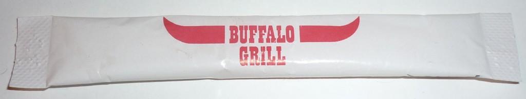 Glycophilie buffalo grill - Buffalo grill marseille la valentine ...