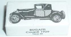 bugatti-coupe-1929-type-40-face-1510