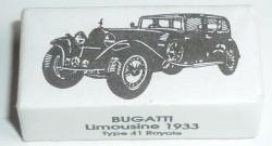bugatti-limousine-1933-type-41-royale-face-1530