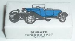 bugatti-torpedo-1927-type-38-face-1532