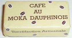 cafe-au-moka-dauphinois-face-1732