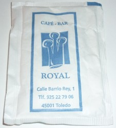 cafe-bar-royal-face-2008