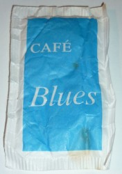 cafe-blues-face-1814