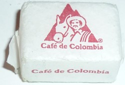 cafe-de-colombia-face-1753