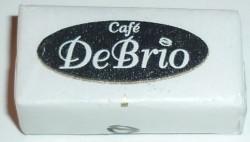 cafe-debrio-face-1765