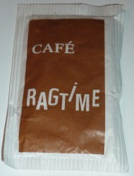 cafe-ragtime-face-1818