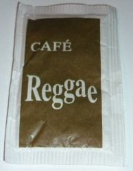 cafe-reggae-face-1816
