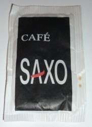cafe-saxo-face-1822