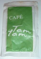 cafe-tam-tam-face-1820