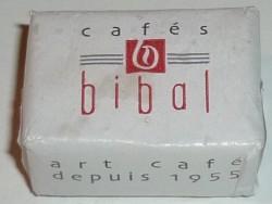 cafes-bibal-art-cafe-depuis-1955-face-1588