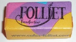 cafes-folliet-1-face-1054