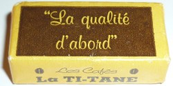 cafes-la-ti-tane-face-1763