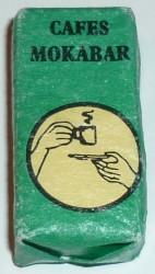 cafes-mokabar-face-1674
