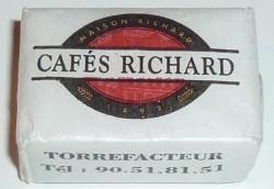 cafes-richard-face-1802