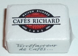 cafes-richard-face-1804