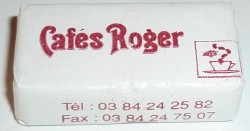 cafes-roger-face-1759
