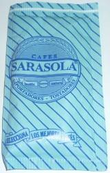 cafes-sarasola-face-2032