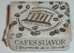 cafes-suavor-quotl039empreinte-de-la-qualitequot-face-1592