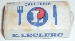 cafeteria-eleclerc-face-1720