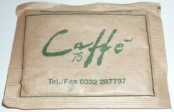 caffe-75-face-1946