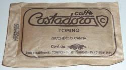 caffe-costadoro-torino-face-1890