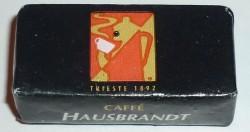 caffe-hausbrandt-face-1742
