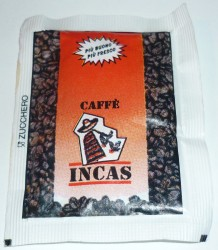 caffe-incas-face-1984