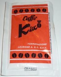 caffe-kicco-face-2092