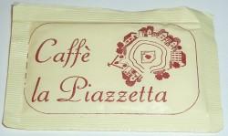 caffe-la-piazzetta-face-2136