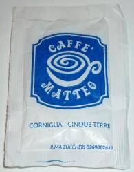 caffe-matteo-face-2012