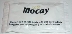 caffe-mocay-face-1998