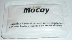 caffe-mocay-face-2106