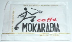 caffe-mokarabia-face-2016