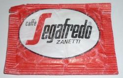caffe-segafredo-zanetti-face-1846