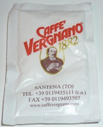 caffe-vergnano-1882-face-2138