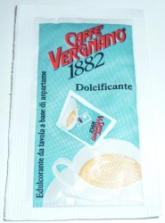 caffe039vergnano-1882-face-1972
