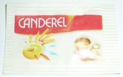 canderel-fond-blanc-face-1860
