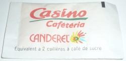 casino-cafeteria-canderel-face-1854