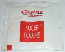 casino-cafeteria-sucre-en-poudre-face-2036