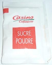 casino-cafeteria-sucre-en-poudre-face-2146