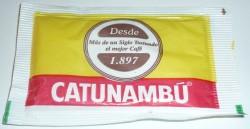 catanambu-face-2076