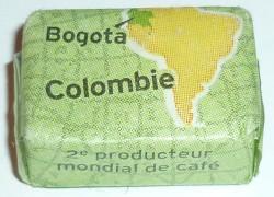 colombie-face-1656