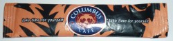 columbus-cafe-take-time-yourself-face-1183