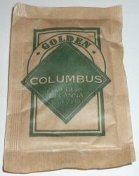 columbus-golden-face-1912